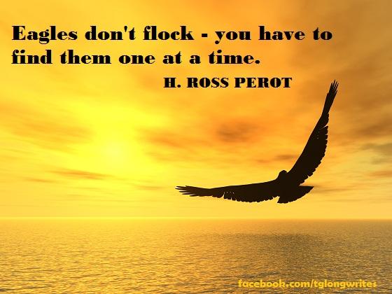 famous quotes about 39 eagles 39 quotationof com
