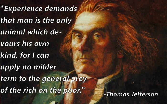 Quotes About The Economy: Famous Quotes About 'Economic'