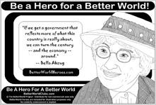 Economic quote #6