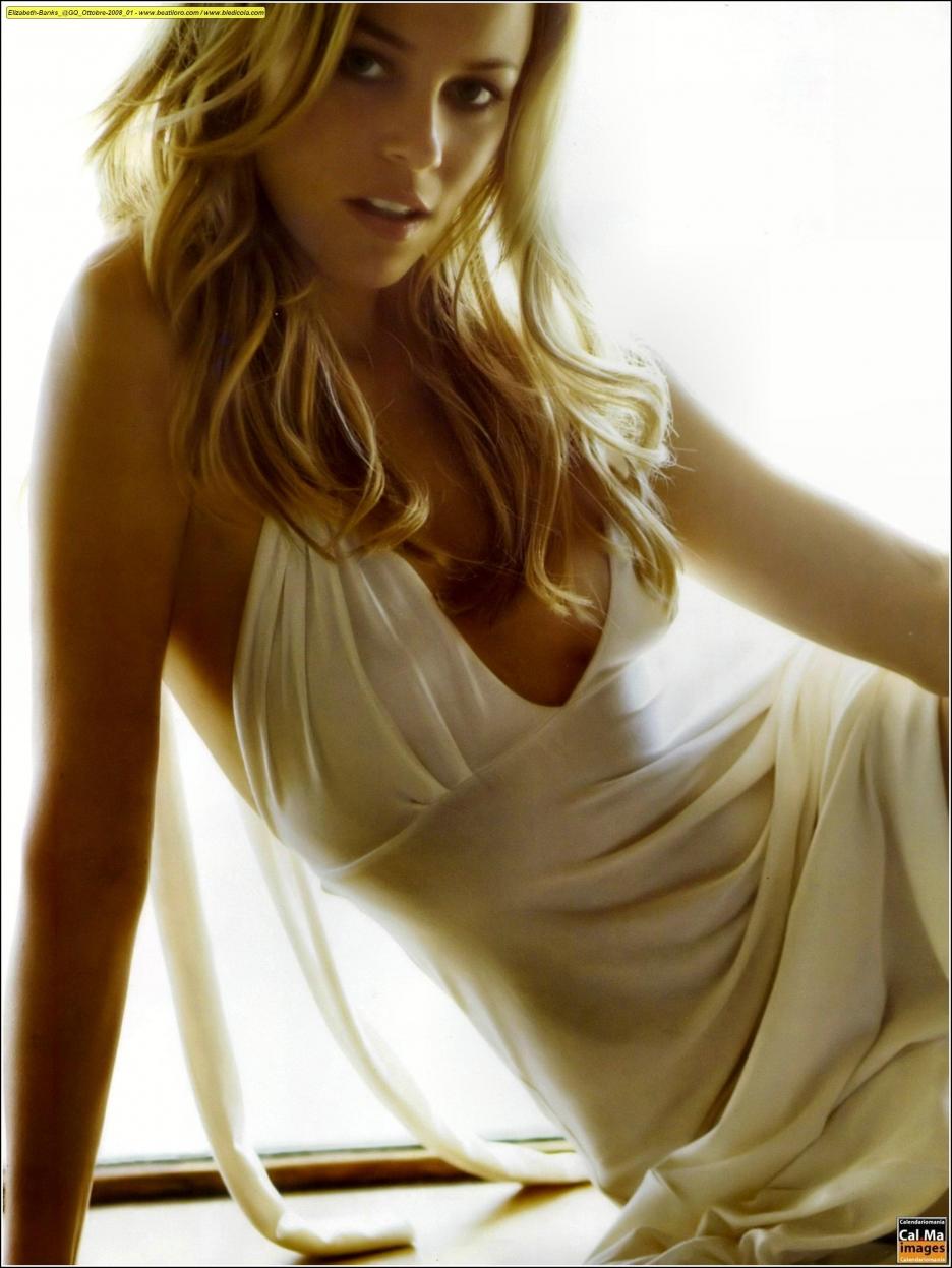 image Jennifer garner bikini scene