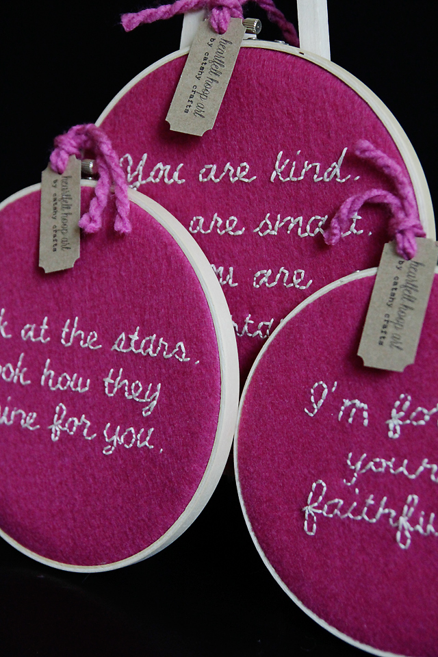 Famous quotes about embroidery quotationof com