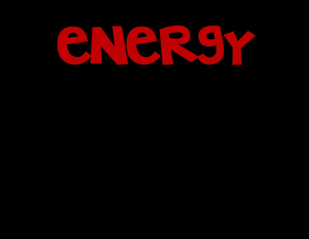 Energy quote #8