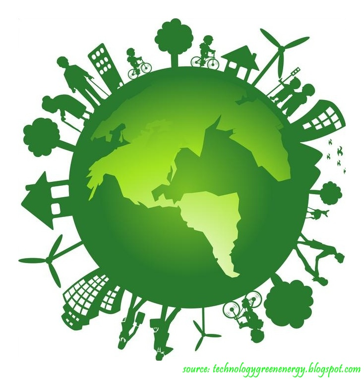 Environmental Activism Logo Famous quotes a...