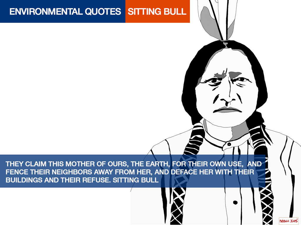 Environmental quote #8