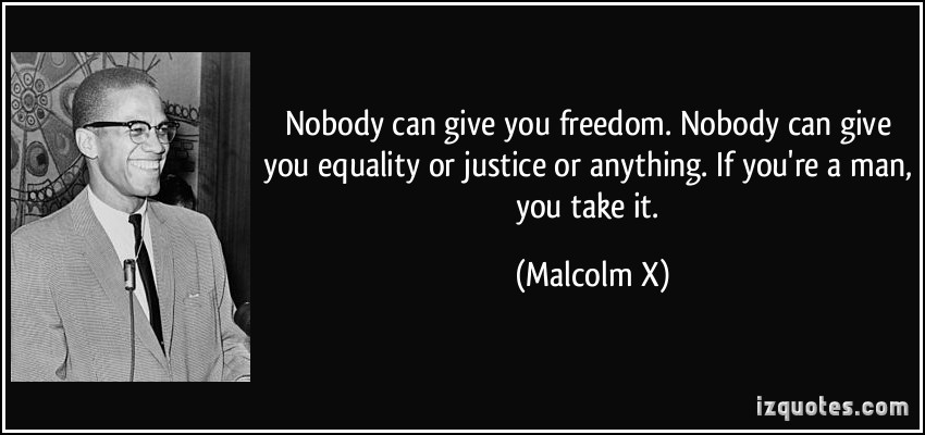Equality quote #8