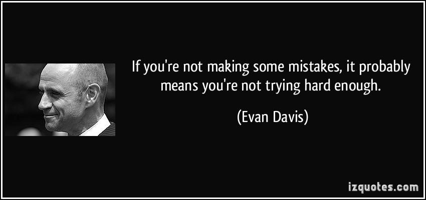 Evan Davis's quote #1
