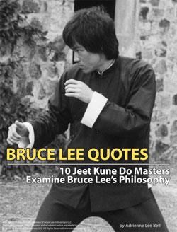examine-quotes-8.jpg