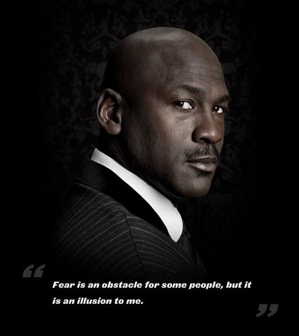 Failure quote #7