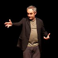 Ferran Adria's quote #1