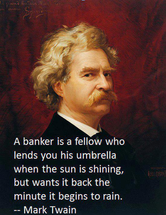 Famous quotes about 'Financial Crisis' - QuotationOf . COM