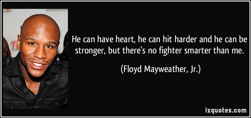 floyd-mayweather-jr-wallpaper-quotes