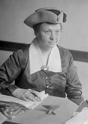 a research on the life of frances perkins The woman behind the new deal: the life of frances perkins, fdr's secretary  of labor  based on eight years of research, extensive archival materials, new.