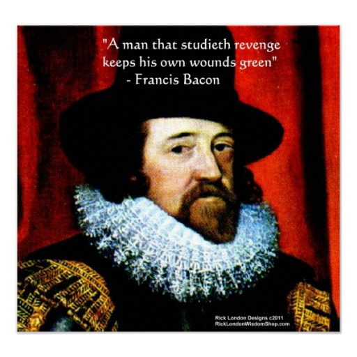 Francis Bacon Famous Quotes: Famous Quotes About 'Francis Bacon'