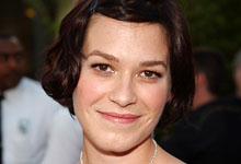 Franka Potente's quotes, famous and not much - QuotationOf ...