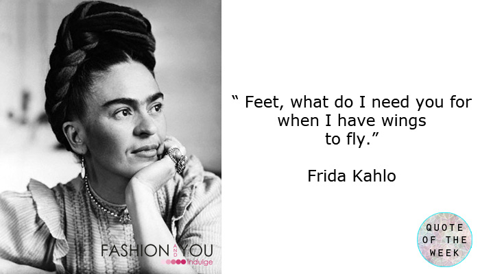 Frida Kahlo's Quotes, Famous And Not Much  Quotationof  Com. Travel Understand Quotes. Book Of Quotes Uk. Music Quotes Guitar. Tattoo Quotes With Pictures. Deep Quotes About Volunteering. Travel Quotes Winnie The Pooh. Disney Vacation Quotes. Cute Quotes Expressing Love