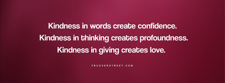 Famous Quotes About 'Generosity'