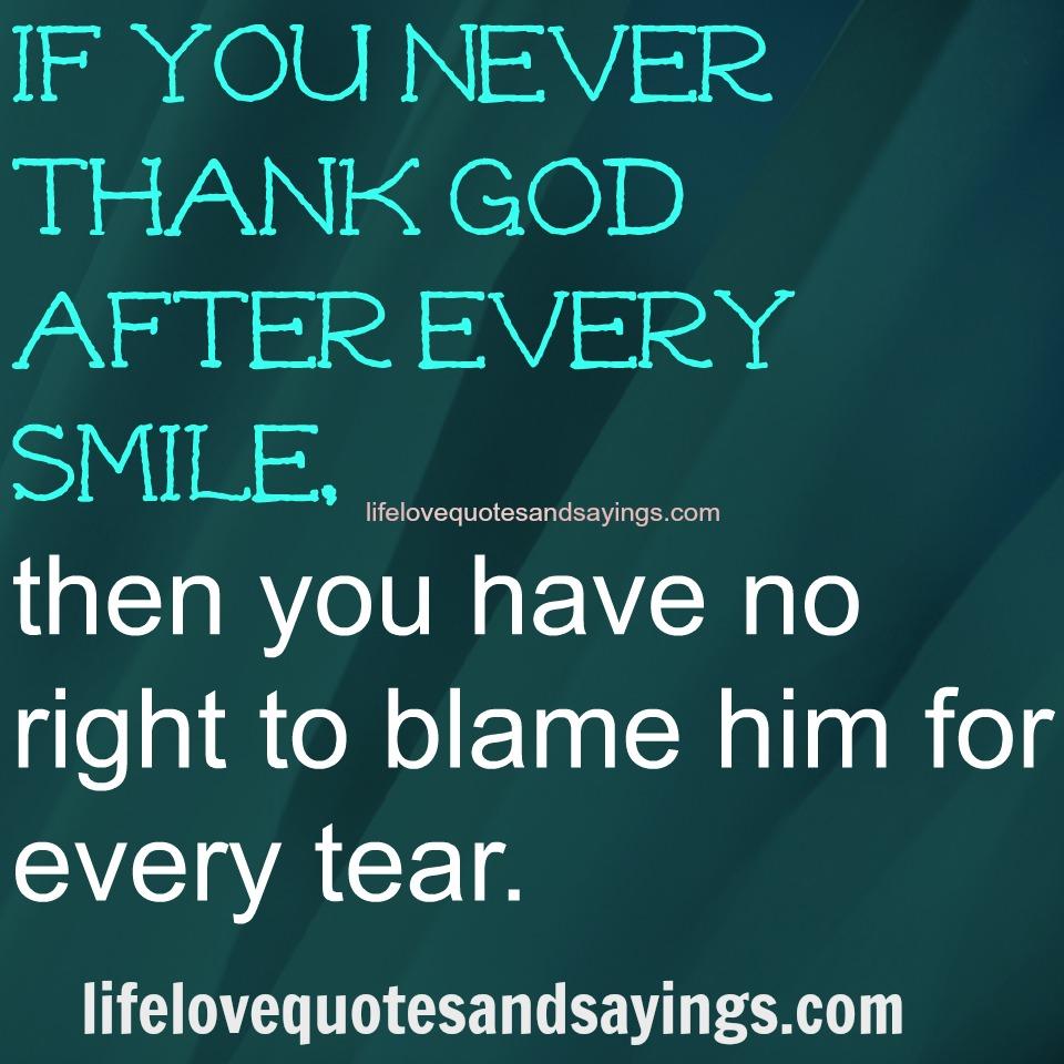 Famous Quotes About God: Famous Quotes About 'God Love'