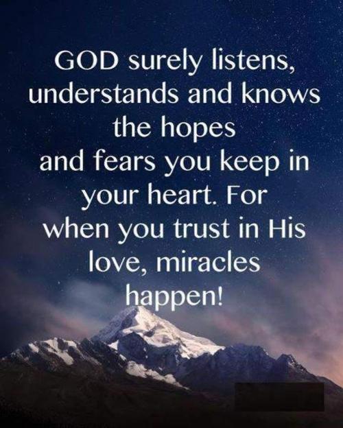 God quote #4