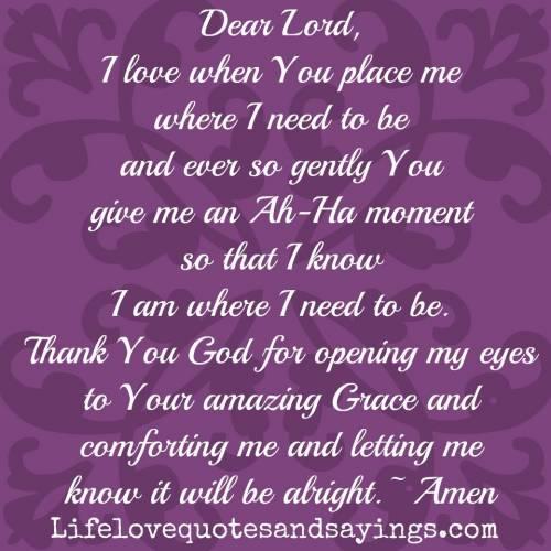 God quote #8
