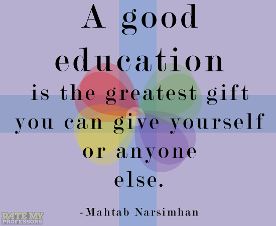 education quotes with pictures - photo #30