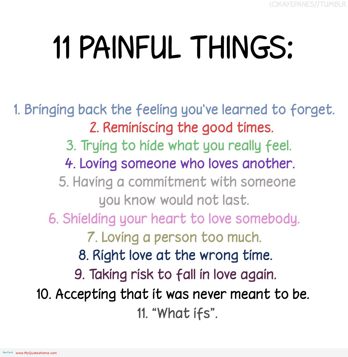 Good quote #4