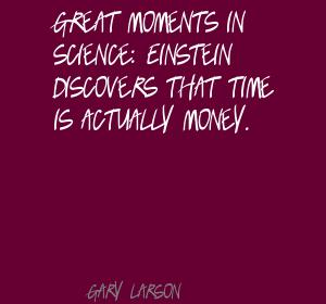 Famous quotes about Great Moments - QuotationOf . COM