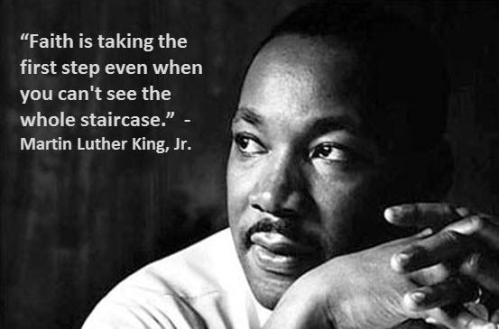 Greatest quote #4