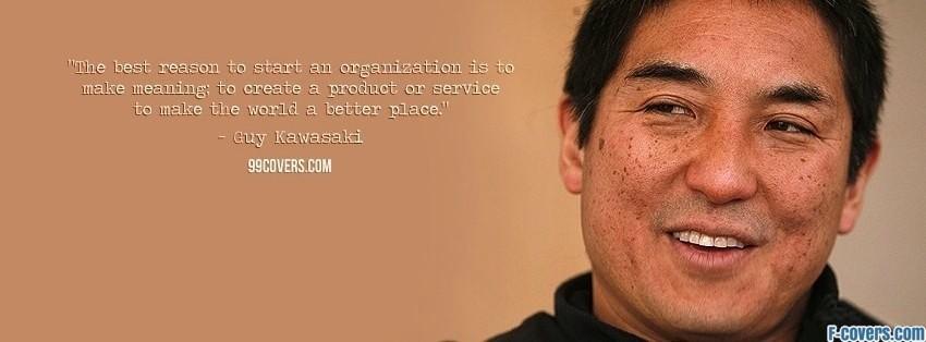 Guy kawasaki business plan