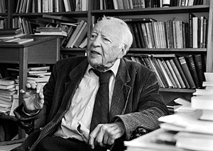 Hans-Georg Gadamer's quote #6