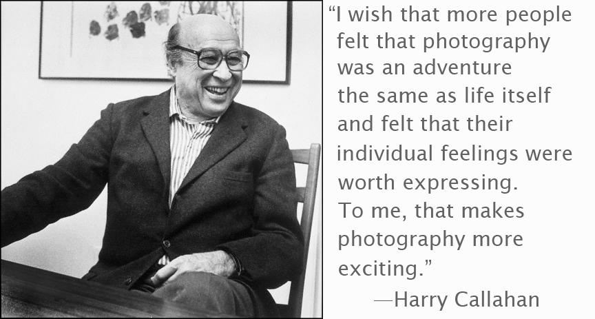 Harry Callahan's quote #1