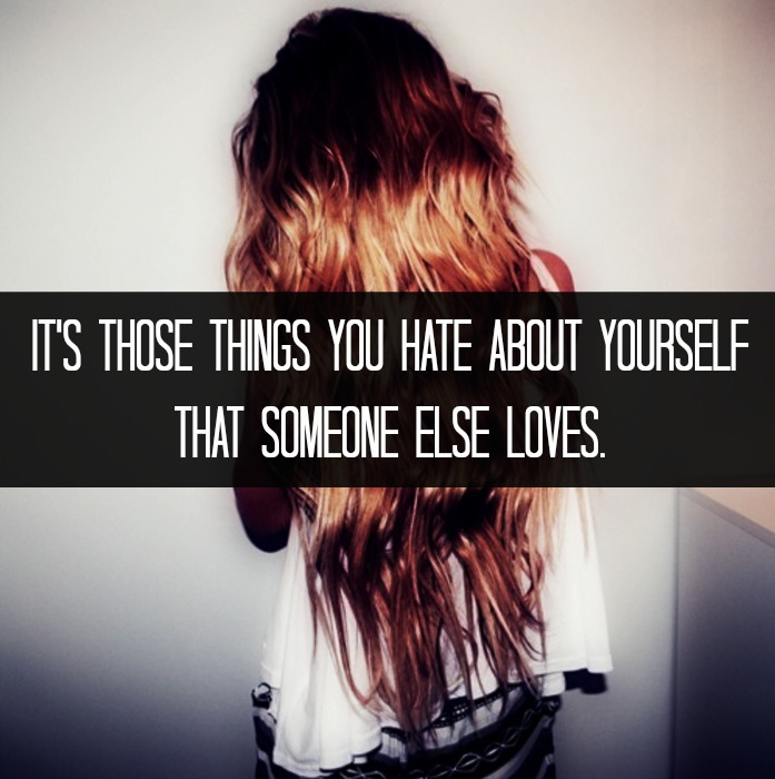 Hate quote #8