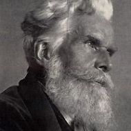 Havelock Ellis's quote #6