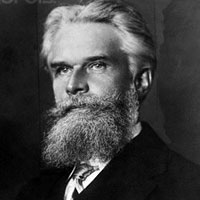 Havelock Ellis's quote #5