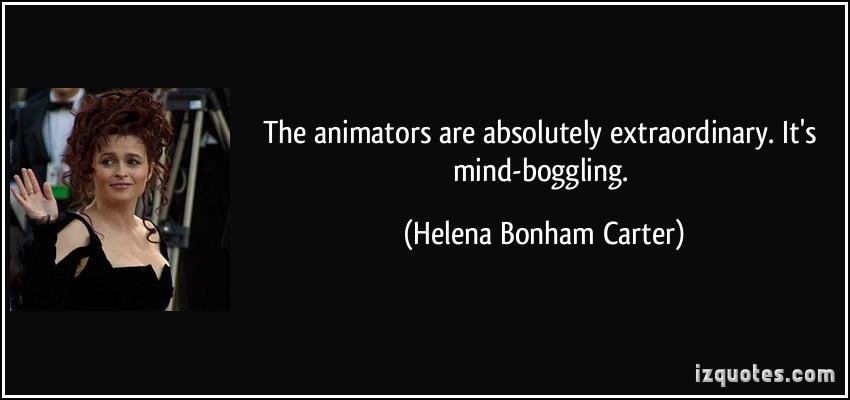 Related Keywords & Suggestions for helena bonham carter quotes Helena Bonham Carter Facts