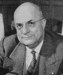Henry J. Kaiser's quote