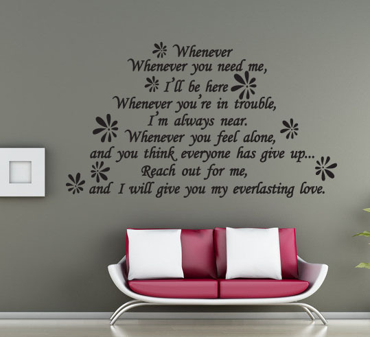 Here quote #8
