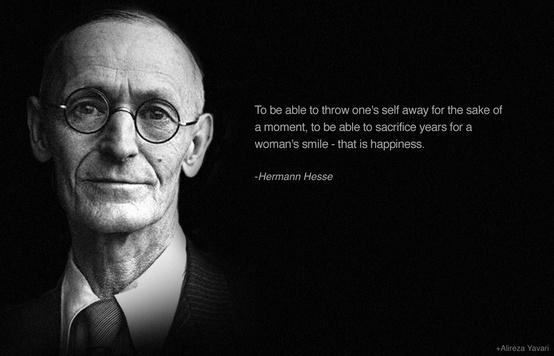 15 Frases Célebres De Hermann Hesse Info En Taringa