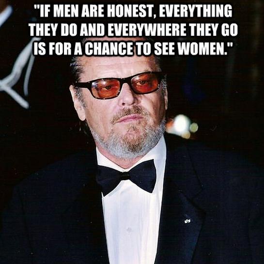 Famous quotes about 'Honest Men' - QuotationOf . COM