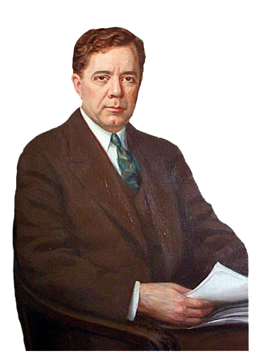 huey long The current phenomenon of the donald leading the republican polls for the presidential nomination reminded me of a much earlier example of an improbable force emerging on the political.