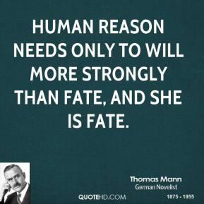 Hannah Arendt (1906—1975)