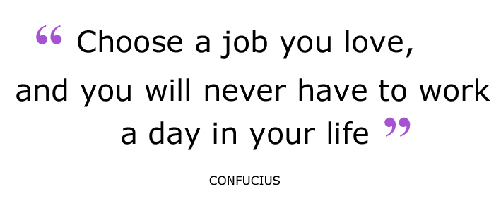 Famous Quotes About 'Human Resources'