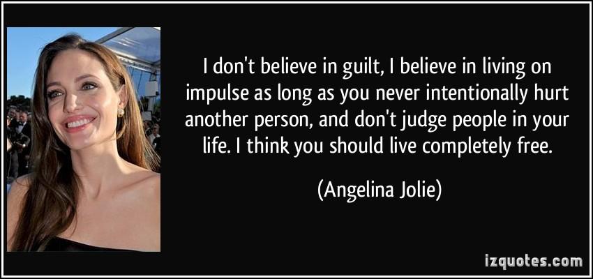 Impulse quote #8