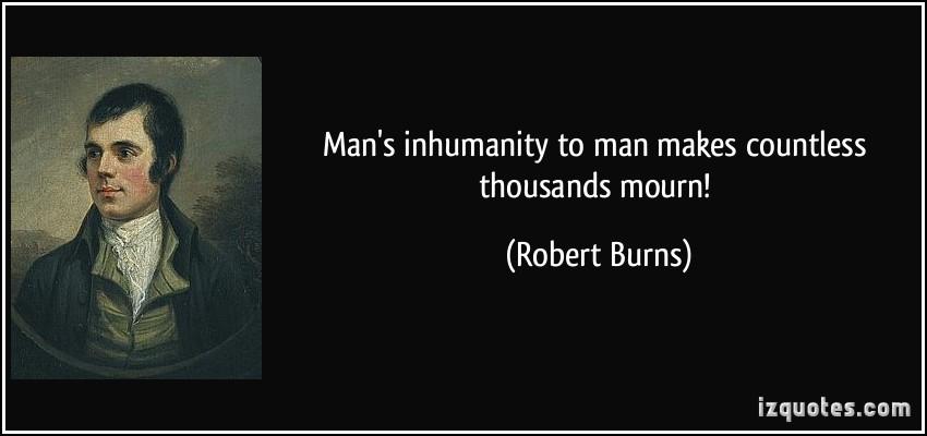 inhumanity.co