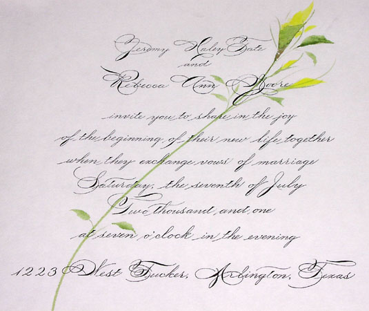Including A Wedding Quote In Your Card Can Be Very Good Idea Especially When You Don 39 T Know What To Say