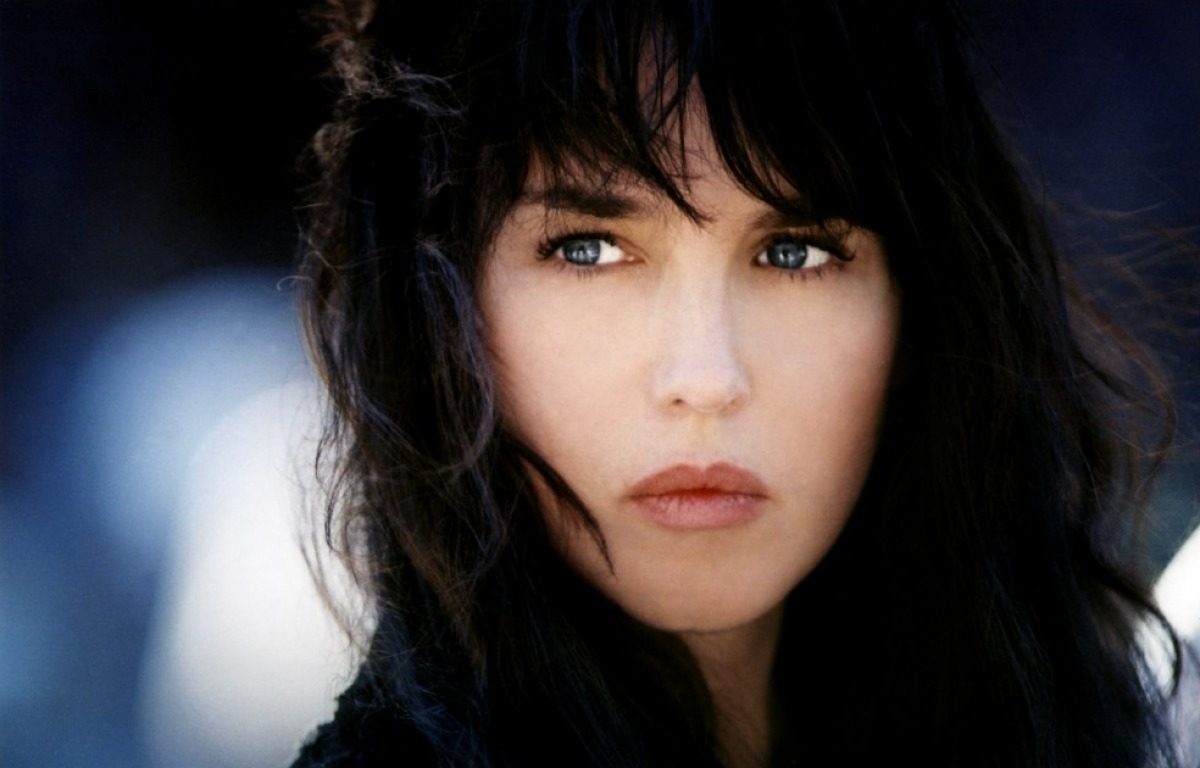Isabelle Adjani's quote #4