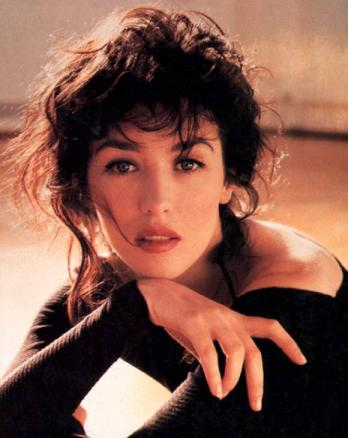 Isabelle Adjani's quote #1