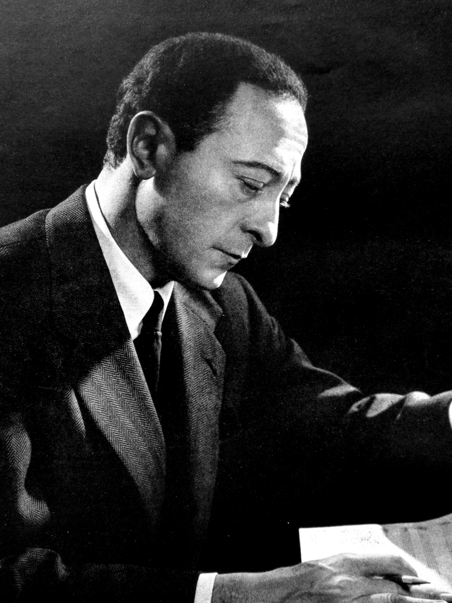 Jascha Heifetz Heifetz - Sir Malcolm Sargent - Scottish Fantasy - Concerto No. 1 - Concerto No. 5