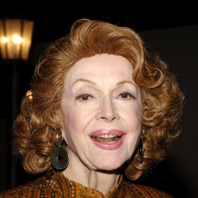 Jayne meadows x3cb x3ejayne meadows x3c b x3e biography x3cb