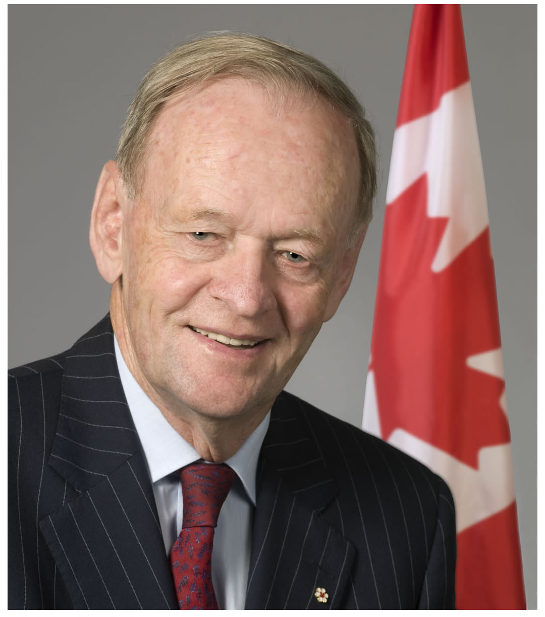 jean chretien The latest tweets from jean chrétien (@jeanchretien12) canadian politician and 20th prime minister of canada.