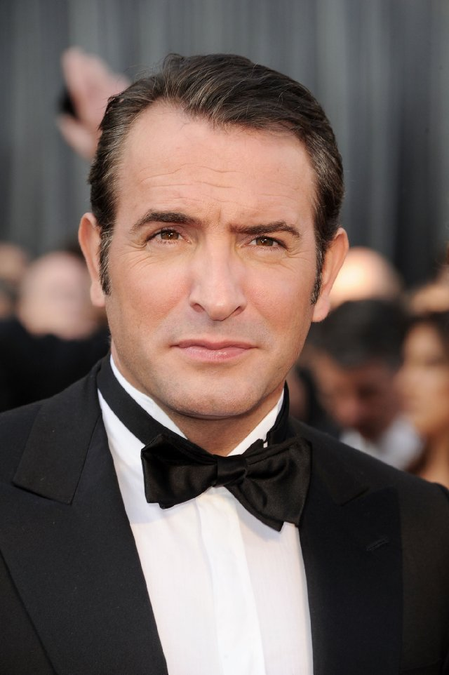 Jean dujardin 39 s quotes famous and not much quotationof for Age jean dujardin